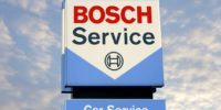 AUTORYZOWANY-SERWIS-BOSCH-CAR